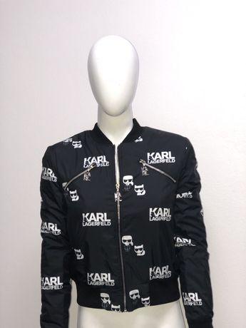Geaca Karl Lagerfeld Dama