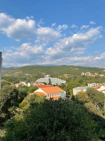 """Нощувка в апартамент """"The View"""" гр. Сандански"""
