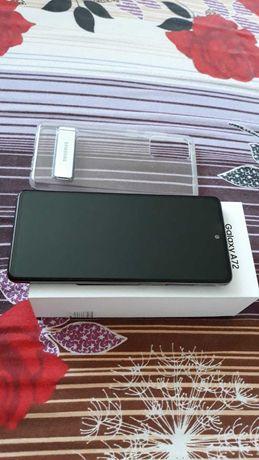 Vand Samsung Galaxy A72