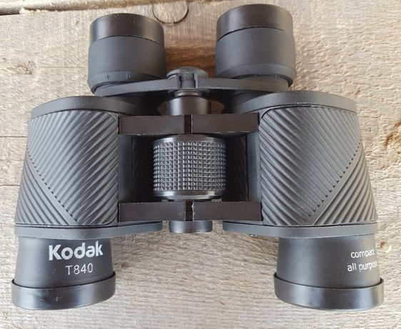 Binoclu Kodak T840