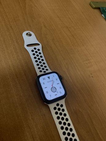 Apple Watch 4 series, 44m