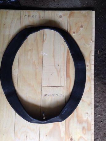 Вътрешни гуми