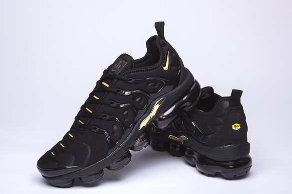 Nike Air Vapormax Tn PLUS