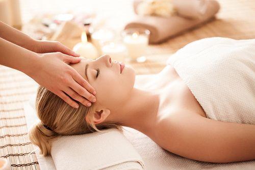 Tehnician Maseur, efectuez masaj la domiciliu