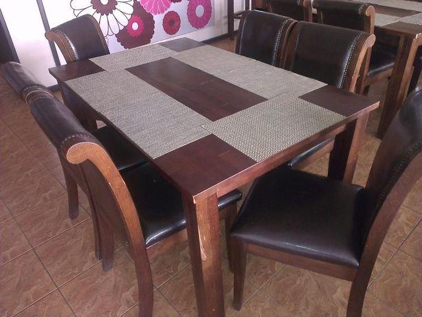Doar azi,super-oferta mobilier lemn