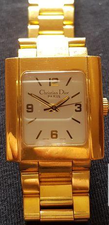 Vând ceas de damă