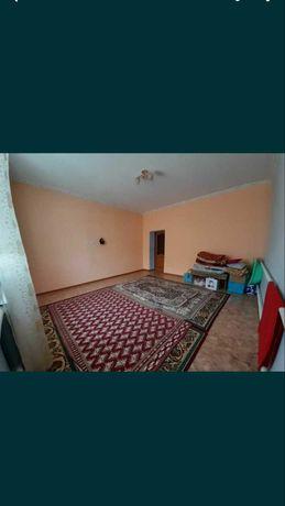 Срочно продаётся дом в Акшукыр в хорошем состоянии