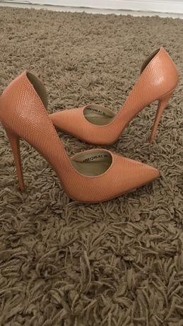 Pantofi stileto 36