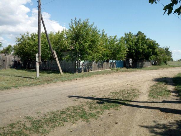 Продам дом Байконыс
