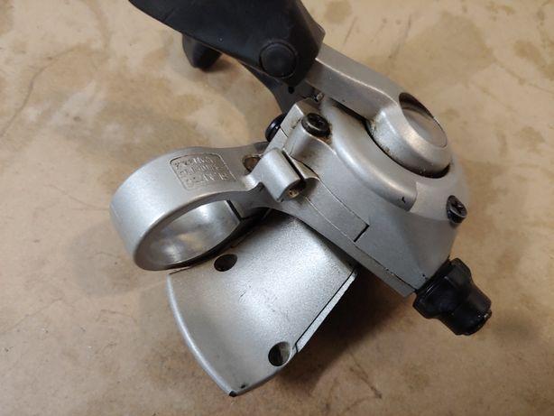 Maneta Schimbator Shimano XTR M750 9 viteze