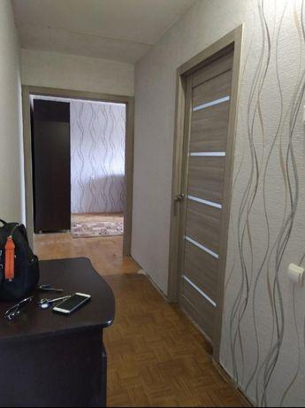 Продам 2х комнатную квартиру мкрн Тастак 1 по ипотеке