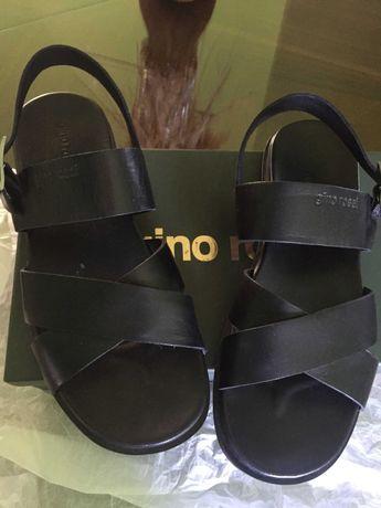 Sandale Gino Rossi piele naturala.
