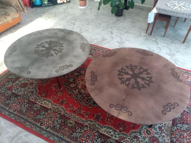 Круглый стол аренда