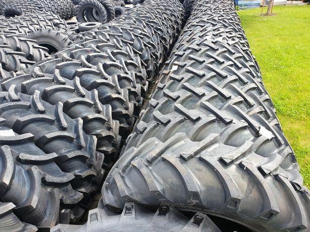 gume tractor 18.4-34 14 pr sunt bune si pe combine noi garantie 5 ani