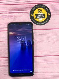 Huawei Y6/2019 32GB