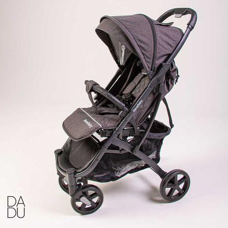 Прогулочная коляска Bene Baby D300