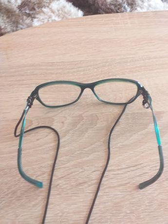 Vand ochelari de vedere.