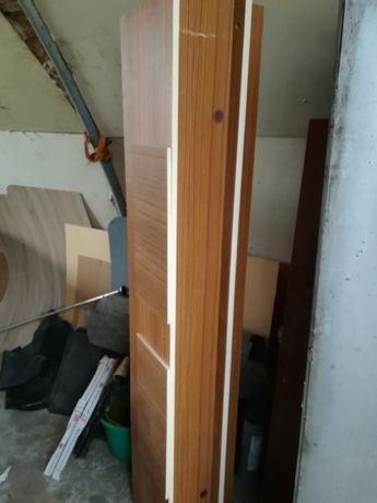 шкаф за каравана/кемпер