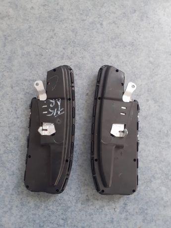 Airbag scaun bmw x5 f15