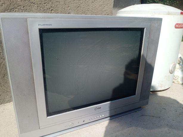 Телевизор, аристон,