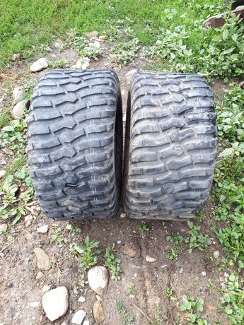 Anvelope tractor 25×11.00R12 gazon