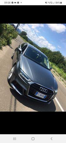Vand urgent Audi A3 2016 1.6TDI