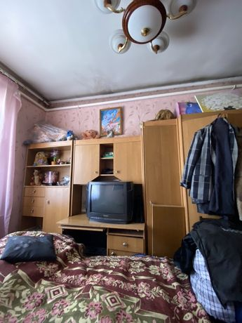 Стенка в спальню, зал