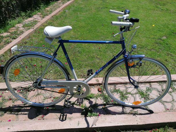 "Bicicleta Goricke 28""impecabila"