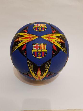 Топка Барселона Шампионска Лига 2019г