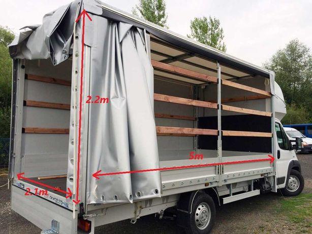 Transport termopane, mobila, colete Germania Franta Italia Romania