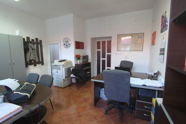 Spatiu de birouri in zona centrala langa Tribunal