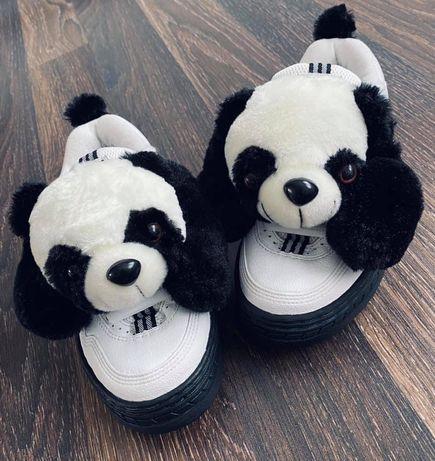 Adidas Bear