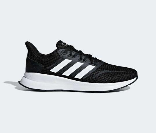 Adidas  - оригинални, от Германия