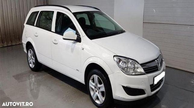Fuzeta stanga fata Opel Astra H 2010 Break 1.3 CDTi Fuzeta stanga fata Opel Astra H 2010 Break 1.3 CDTi