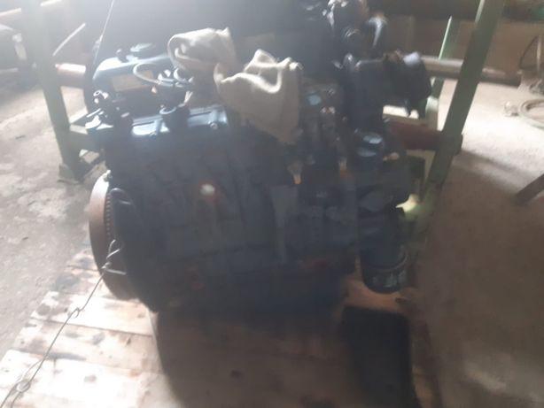 Motor Kubota V 1505