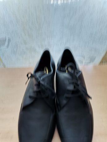 Pantofi capezio dans