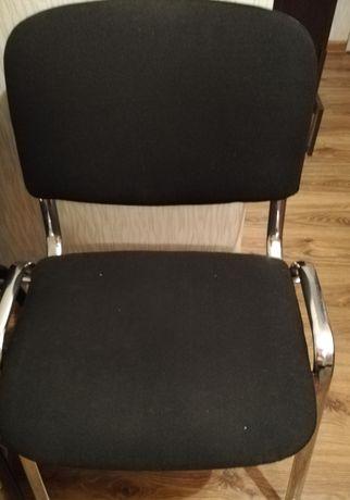 стул для офиса и дома