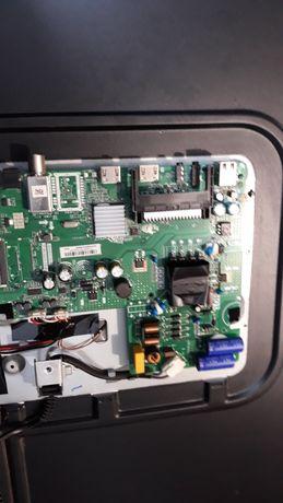 """Vand PCB vortex32"""" ledv-32TD1210"""