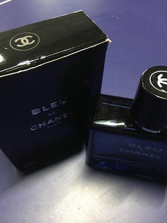 Vand parfum BLEU DE CHANEL