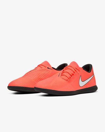 Мъжки футболни обувки Nike PHANTOM VENOM CLUB IC 44.5