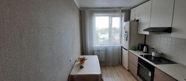 Сдам 1 комнатную квартиру р-н Диана