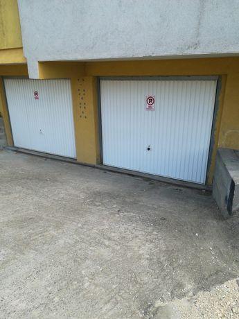 Vand garaj, blocuri Mazăre, 13.500€
