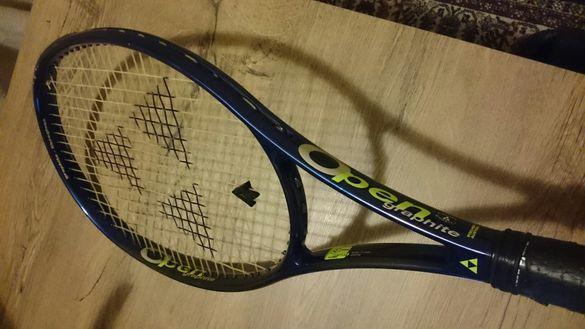 Тенис ракета Fisher