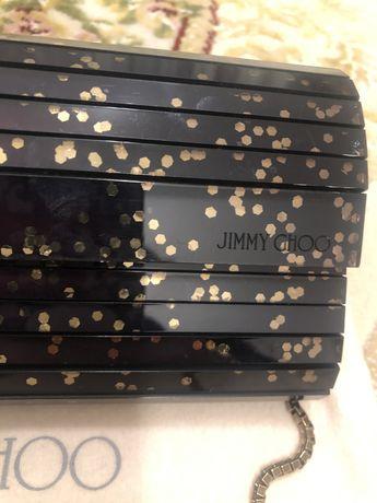 Jimmy choo plic