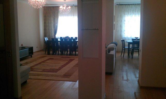 Обмен квартиры в Нур-Султане на Алмату