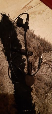 Microfon akg c516