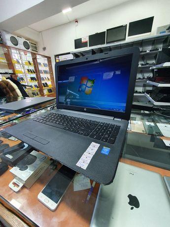 """Ноутбук HP pentium 3825 """"Комиссионный магазин Реал АКША"""""""