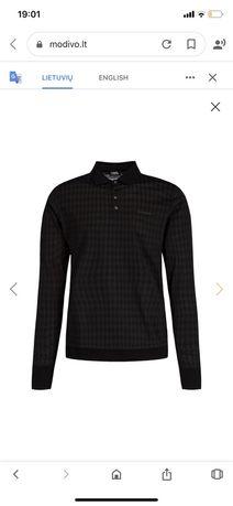 Мъжка блуза,риза поло karl lagerfeld