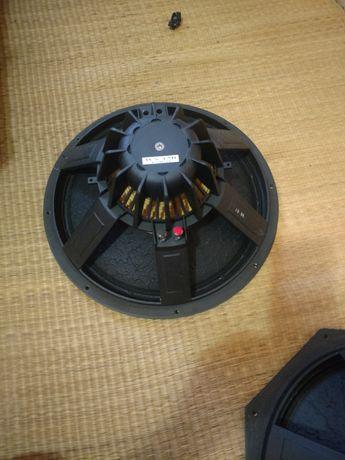 4 difuzoare VN 15 p-audio