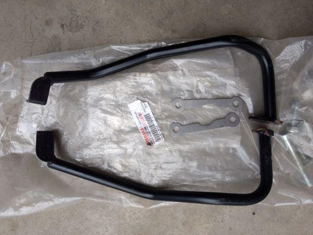Crashbar original Yamaha XTR